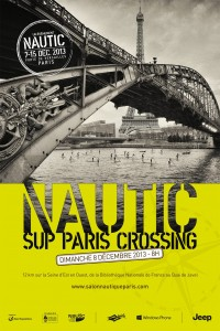 Visuels NAUTIC PARIS CROSSING 2013-OK.indd