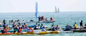 oceanracing_palavas